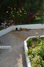 Xinari bij Exomvourgo Tinos   Griekenland   Foto 10 - Foto van De Griekse Gids