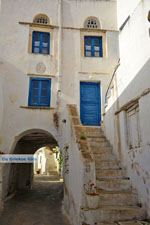 Xinari bij Exomvourgo Tinos | Griekenland | Foto 12 - Foto van De Griekse Gids