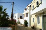Xinari bij Exomvourgo Tinos   Griekenland   Foto 13 - Foto van De Griekse Gids