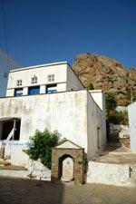 Xinari bij Exomvourgo Tinos | Griekenland | Foto 15 - Foto van De Griekse Gids
