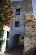 Xinari bij Exomvourgo Tinos   Griekenland   Foto 18 - Foto van De Griekse Gids