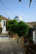 Xinari bij Exomvourgo Tinos | Griekenland | Foto 19 - Foto van De Griekse Gids