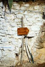 Xinari bij Exomvourgo Tinos   Griekenland   Foto 21 - Foto van De Griekse Gids
