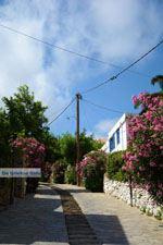 Falatados bij Exomvourgo Tinos | Griekenland | Foto 8 - Foto van De Griekse Gids