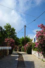 Falatados bij Exomvourgo Tinos | Griekenland | Foto 9 - Foto van De Griekse Gids