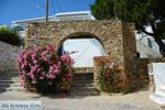 Falatados bij Exomvourgo Tinos   Griekenland   Foto 10 - Foto van De Griekse Gids