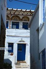 Falatados bij Exomvourgo Tinos | Griekenland | Foto 11 - Foto van De Griekse Gids