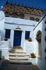 Falatados bij Exomvourgo Tinos | Griekenland | Foto 12 - Foto van De Griekse Gids