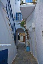 Falatados bij Exomvourgo Tinos   Griekenland   Foto 14 - Foto van De Griekse Gids