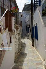 Falatados bij Exomvourgo Tinos | Griekenland | Foto 16 - Foto van De Griekse Gids