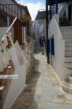 Falatados bij Exomvourgo Tinos   Griekenland   Foto 17 - Foto van De Griekse Gids