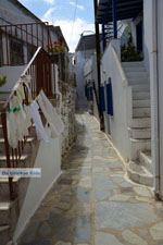 Falatados bij Exomvourgo Tinos   Griekenland   Foto 18 - Foto van De Griekse Gids