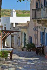 Falatados bij Exomvourgo Tinos | Griekenland | Foto 26 - Foto van De Griekse Gids