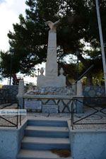 Falatados bij Exomvourgo Tinos | Griekenland | Foto 32 - Foto van De Griekse Gids
