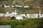 Kampos Tinos | Griekenland | Foto 6 - Foto van De Griekse Gids