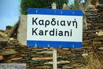 Kardiani Tinos | Griekenland | Foto 2 - Foto van De Griekse Gids