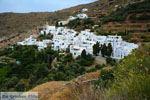 Kardiani Tinos | Griekenland | Foto 3 - Foto van De Griekse Gids