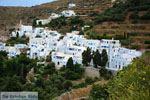 Kardiani Tinos | Griekenland | Foto 4 - Foto van De Griekse Gids