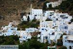 Kardiani Tinos | Griekenland | Foto 5 - Foto van De Griekse Gids
