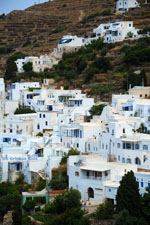 Kardiani Tinos   Griekenland   Foto 6 - Foto van De Griekse Gids
