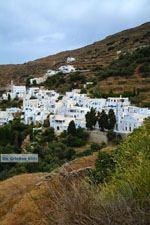 Kardiani Tinos | Griekenland | Foto 7 - Foto van De Griekse Gids