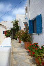 Kardiani Tinos | Griekenland | Foto 12 - Foto van De Griekse Gids