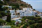 Kardiani Tinos | Griekenland | Foto 17 - Foto van De Griekse Gids