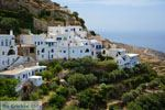 Kardiani Tinos | Griekenland | Foto 18 - Foto van De Griekse Gids
