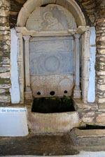 Kardiani Tinos | Griekenland | Foto 20 - Foto van De Griekse Gids