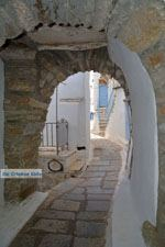Kardiani Tinos | Griekenland | Foto 24 - Foto van De Griekse Gids
