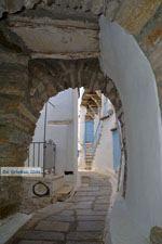 Kardiani Tinos   Griekenland   Foto 25 - Foto van De Griekse Gids