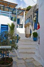 Kardiani Tinos | Griekenland | Foto 29 - Foto van De Griekse Gids
