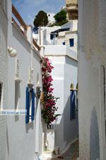 Kardiani Tinos   Griekenland   Foto 30 - Foto van De Griekse Gids