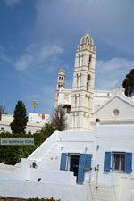 Kardiani Tinos | Griekenland | Foto 31 - Foto van De Griekse Gids