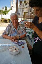 Kardiani Tinos | Griekenland | Foto 33 - Foto van De Griekse Gids