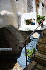 Kardiani Tinos | Griekenland | Foto 35 - Foto van De Griekse Gids