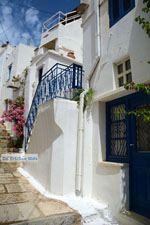 Kardiani Tinos | Griekenland | Foto 36 - Foto van De Griekse Gids
