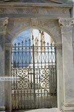 Kardiani Tinos | Griekenland | Foto 37 - Foto van De Griekse Gids