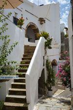 Kardiani Tinos | Griekenland | Foto 40 - Foto van De Griekse Gids