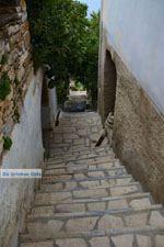 Kardiani Tinos | Griekenland | Foto 43 - Foto van De Griekse Gids