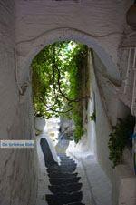 Kardiani Tinos | Griekenland | Foto 47 - Foto van De Griekse Gids
