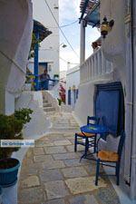 Kardiani Tinos   Griekenland   Foto 50 - Foto van De Griekse Gids