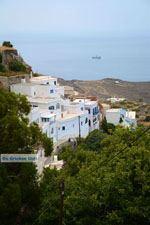 Kardiani Tinos | Griekenland | Foto 53 - Foto van De Griekse Gids