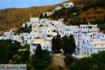 Kardiani Tinos   Griekenland   Foto 56 - Foto van De Griekse Gids