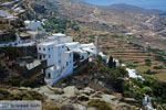 Kardiani Tinos | Griekenland | Foto 57 - Foto van De Griekse Gids