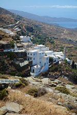 Kardiani Tinos | Griekenland | Foto 59 - Foto van De Griekse Gids