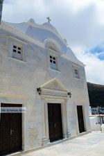 Kardiani Tinos | Griekenland | Foto 61 - Foto van De Griekse Gids
