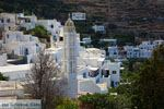 Kardiani Tinos | Griekenland | Foto 62 - Foto van De Griekse Gids
