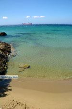 Kionia Tinos | Griekenland | Foto 2 - Foto van De Griekse Gids
