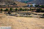 Kionia Tinos | Griekenland | Foto 8 - Foto van De Griekse Gids